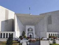 Govt withdraws appeal against LHC's decision to allow Shehbaz S ..