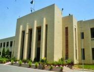 MQM legislators declare PPP government responsible for destructio ..
