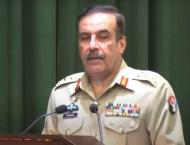 Pakistan Armed Forces face multitude of challenges demanding well ..
