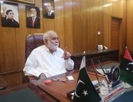 Minister endorses scholarships worth Rs 30m for promising student ..