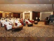Sharjah-Portugal Business Forum highlights joint investment oppor ..
