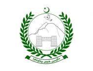 KP government is committed to provide clean energy to every house ..