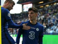 Premier League quartet set to boost misfiring Germany