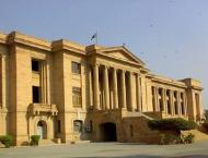 Sindh High Court orders to stop SPSC from functioning on the basi ..