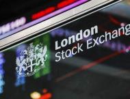 Stocks retreat as blockbuster data fan taper fears