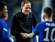 Tuchel, Thiago Silva and Giroud extend Chelsea contracts