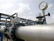Sui Gas scheme inaugurated in Dodher Thandhkoi