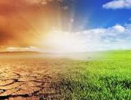 Pakistan welcomes UN's Ecosystem Restoration Decade, launches fou ..