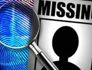 Missing Persons Commission disposes of 5,722 cases by May end