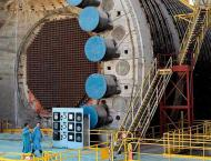 Nuclear Arsenal Spending Worldwide Jumped by $1.4Bln in 2020 Amid ..