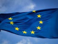 EU Citizens in UK Worried as Deadline for Application to Settleme ..