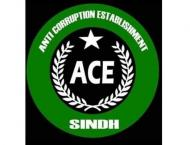 ACE raids District Highway office in Hyderabad