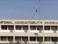 NAB board meeting approves cases worth Rs12.67 billion for filing ..