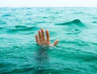 Youth drowned in canal