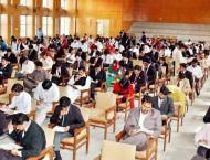 Candidate of SSC, HSSC will appear only elective subjects: Chairp ..