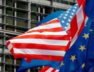 EU seeks firm Biden pledge to end Trump-era trade row