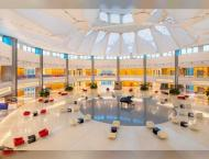 Sorbonne University Abu Dhabi highlight women's achievements ..