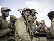 Notorious DR Congo militia blamed for new civilian deaths
