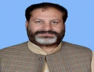 MNA expresses grief over Ghotki train accident