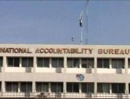 NAB files corruption reference against 26 suspects in Riko Diq ca ..