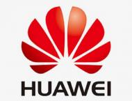 Huawei Opens Its Largest Global Cyber Security and Privacy Protec ..