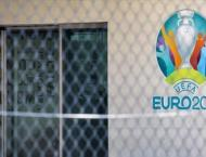 England hope to capitalize on home advantage in EURO 2020 Group D ..