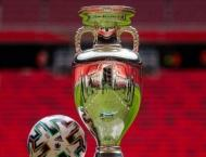 Group C of EURO 2020: Netherlands seeking opportunity to restore  ..