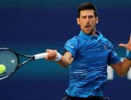 Djokovic v Nadal - six of the best