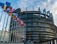 European Parliaments Adopts Resolution Calling for New Sanctions  ..