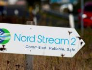 All Parts of 1st Leg of Nord Stream 2 Connected - Operator