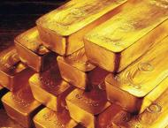 Twenty Tonnes of Gold Reserves Discovered in Eastern Turkey - Ind ..