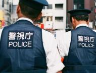 Japanese Police Detain Man for Leaking Military Intelligence to R ..
