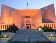 SC directs KP government to issue advertisement for slaughterhous ..