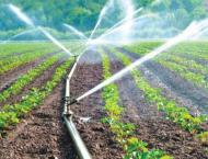 KP Agriculturists welcome Rs12bn allocation in budget 2021-22