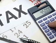 Salient features Income Tax measures, reliefs