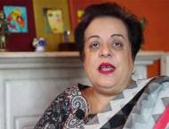 Govt committed to protecting future generation: Shireen Mazari