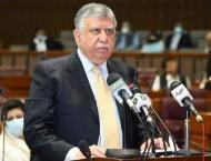 PTI leaders term federal budget as poor friendly
