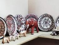 SITCO Director terms Handicrafts industry as important part of ec ..