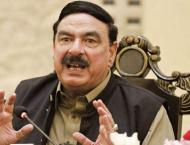 FIA extends date of 1143 posts by one week; Sheikh Rasheed