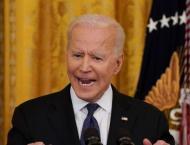 Biden Refused to Hold Joint Presser With Putin to Avoid Helsinki  ..