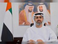 Supreme Committee for the Sheikha Fatima bint Mubarak Programme f ..
