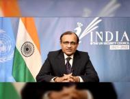 UAE 'an important voice in the UN,' says India on elect ..