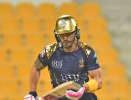Faf du Plessis faces memory loss following concusion injury in PS ..
