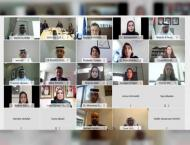 UAE–EU Working Group on Human Rights stresses importance of hum ..