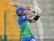 Afridi terms Rizwan a superstar