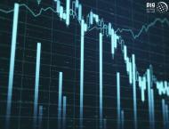 1.74 مليار درهم سيولة  أسواق المال الإماراتية ..