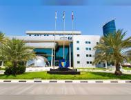 Dubai Customs showcases leading initiatives to support Expo 2020  ..