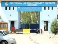 NAB produces MPA Farukh Shah in accountability court