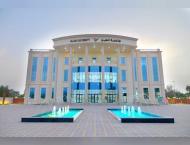 جامعة العين تختتم الورشة الإقليمية السادسة ..