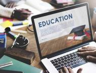Punjab allocates Rs 442 billion for education sector